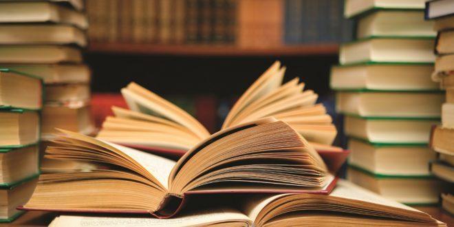مكاتب ترجمة رسالة الدكتوراه في المدينة