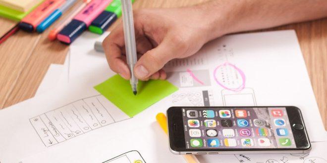 أفضل شركات تصميم متاجر إلكترونية