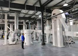 استخراج تصريح مصنع