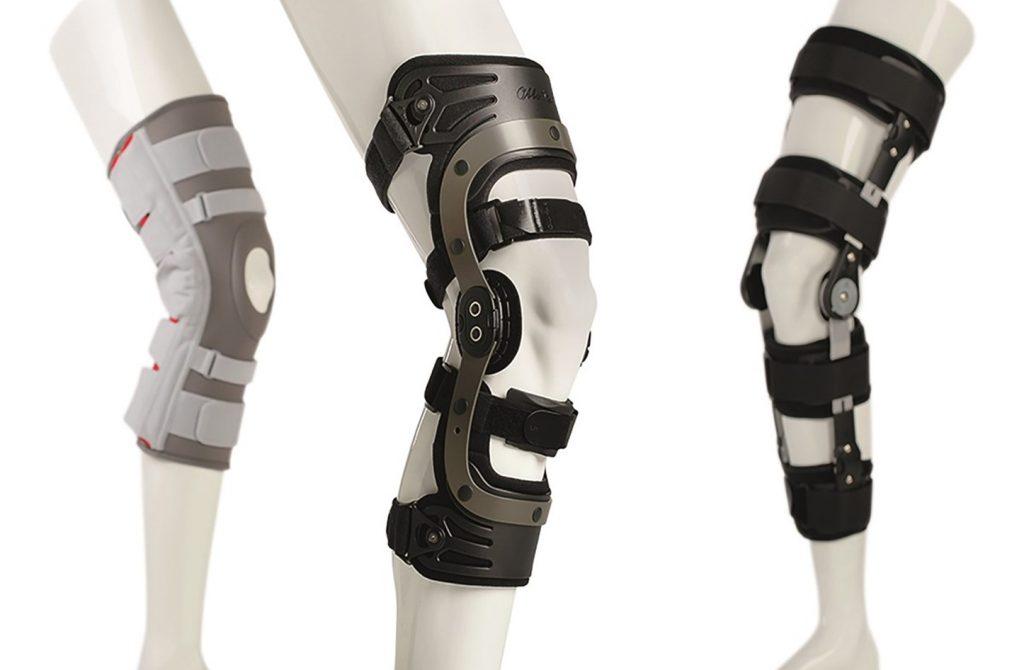 كم سعر مفصل الركبة الصناعي