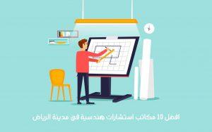 أهمية التسويق