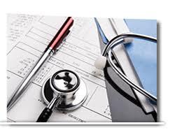 الترجمة الطبية الفورية