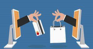 اهداف التجارة الالكترونية