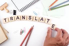ترجمة مصطلحات طبية للاشعة