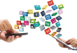 تسجيل سجل تجاري لموقع الكتروني