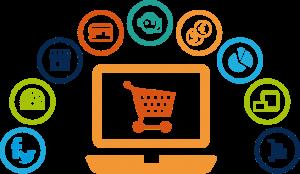 هل التسويق الالكتروني مربح؟