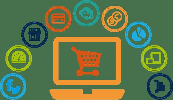 تكلفة التسويق الالكتروني