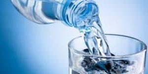 تكلفة انشاء مصنع مياه معدنية في السعودية