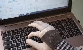 اسعار اليد الصناعية