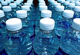دراسة جدوى مشروع مصنع المياه المعدنية