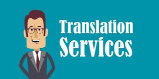 ترجمة الشهادات اون لاين