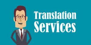 شركات الترجمة الطبية في السعودية