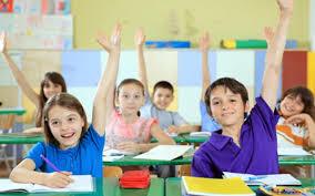 ترخيص المدارس الخاصة