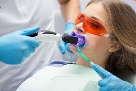 ترخيص عيادة اسنان السعودية