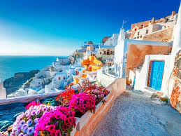 الاماكن السياحية في تركيا شتاء