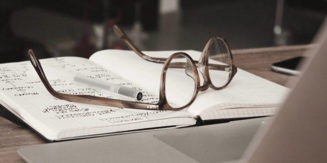 مكاتب ترجمة الشهادات بالرياض