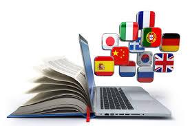 خدمة الترجمة الأكاديمية والأدبية