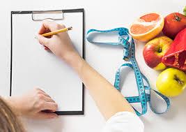 ترخيص فتح عيادة تغذية علاجية