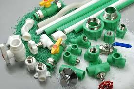 دراسة-جدوى-مصنع-مواسير-بلاستيك-
