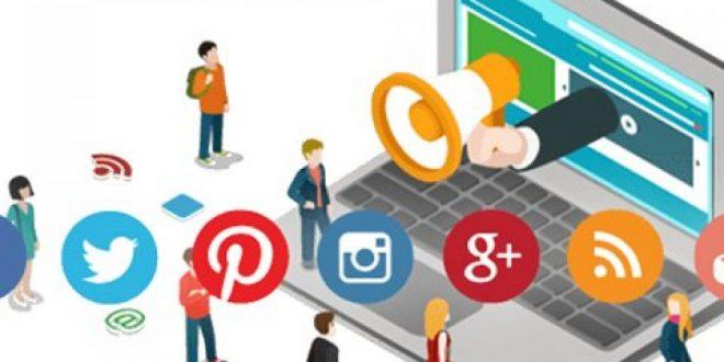 شركات تسويق الكتروني في المدينة المنورة