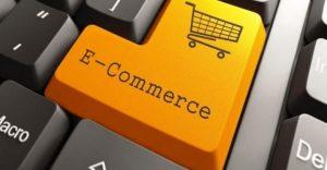 متطلبات التجارة الالكترونية:
