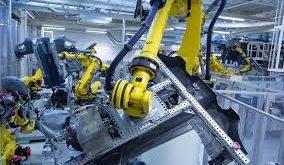 شروط تسجيل المصانع