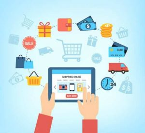 كيف تبدا التسويق الالكتروني؟