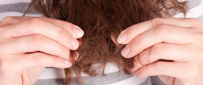 عروض بلازما الشعر في الدمام