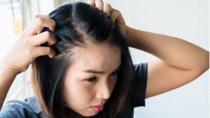 تكاليف علاج الشعر جدة