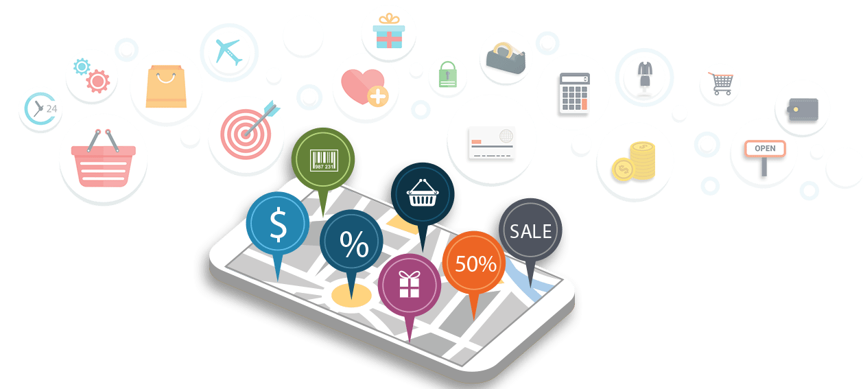 فوائد وأضرار السجل الإلكتروني