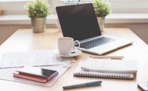 ما هي شروط استخراج سجل تجاري لموقع الكتروني ؟