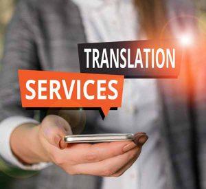 كيف تصبح مترجم معتمد