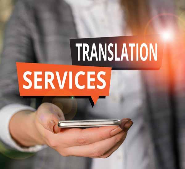 شركة الترجمة الطبية الرياض