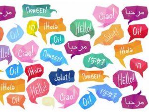 أهمية الترجمة