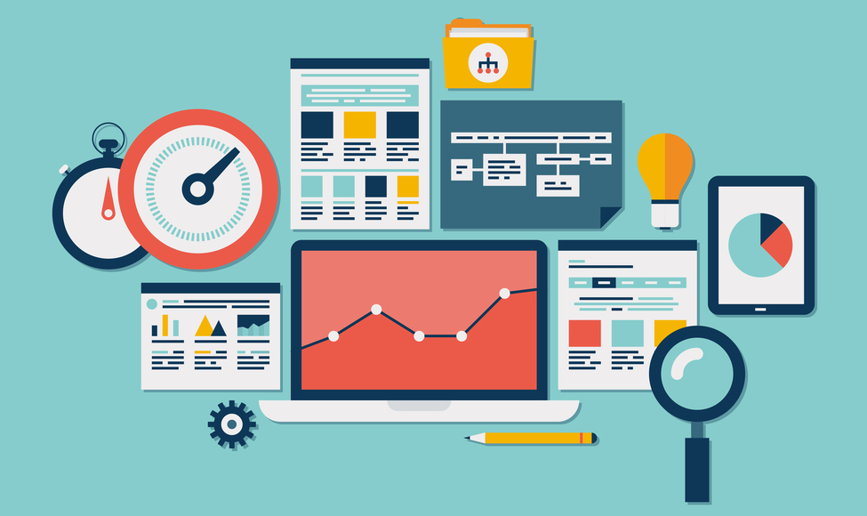 6 خطوات تمكنك من التسويق الالكتروني لمنتجك