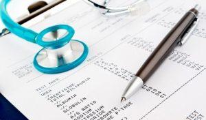 شركات الترجمة الطبية