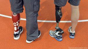 متى يتم تغيير مفصل الركبة
