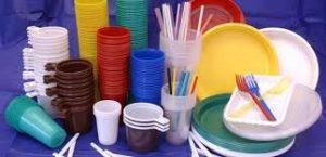 اجراءات انشاء مصنع نفخ البلاستيك