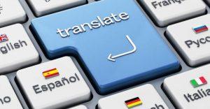 خدمات ترجمة في السعودية