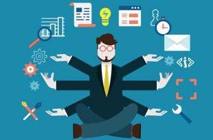 أفضل الأماكن ل دورة إدارة المشاريع الاحترافية 35 ساعة 2020 الرياض