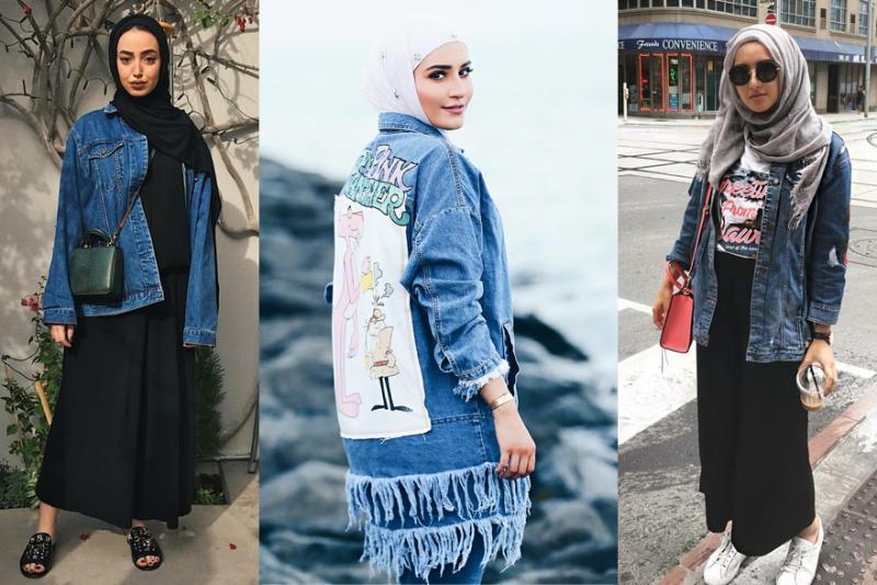 اسماء شركات استيراد ملابس من تركي