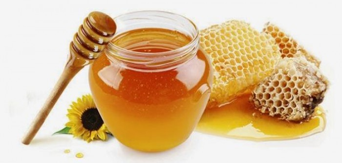 اضرار العسل على الكبد