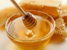 اضرار العسل للرحم