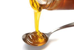 افضل نوع عسل لزيادة الوزن