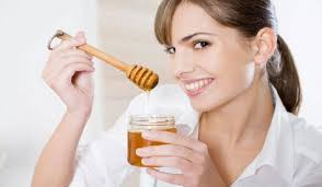 افضل انواع العسل للحامل