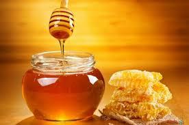 فوائد العسل لعلاج دوالي الخصية