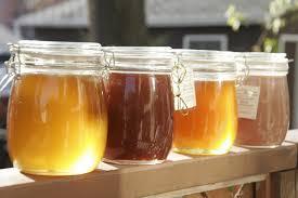 اضرار العسل