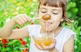 افضل طريقة لتناول العسل