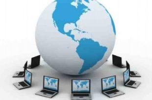 التسويق الالكتروني للشركات