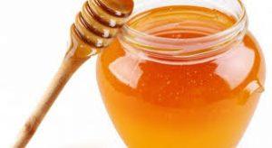 العسل لزيادة فرص الحمل